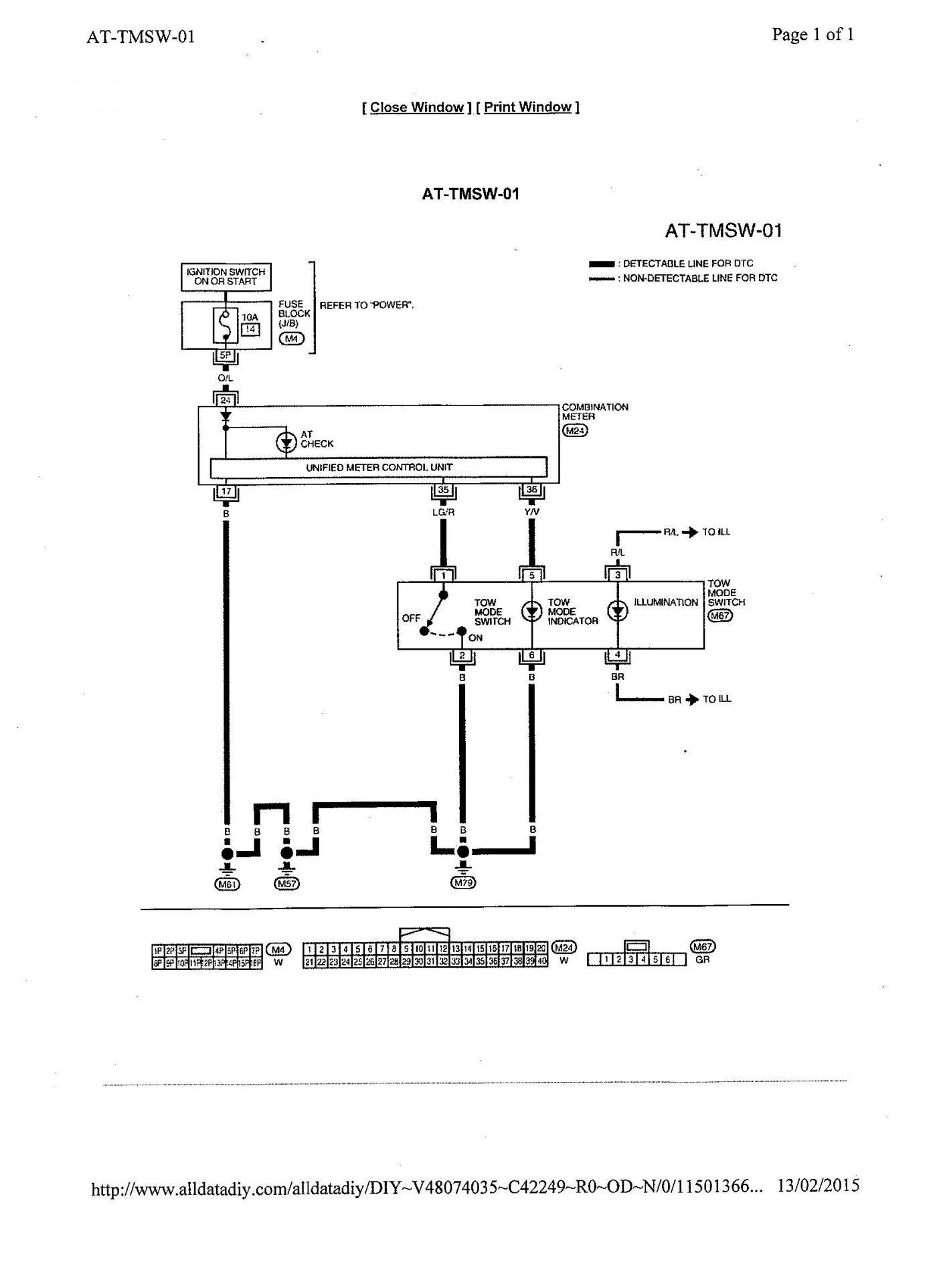 Best Of Dpst Rocker Switch Wiring Diagram In 2020