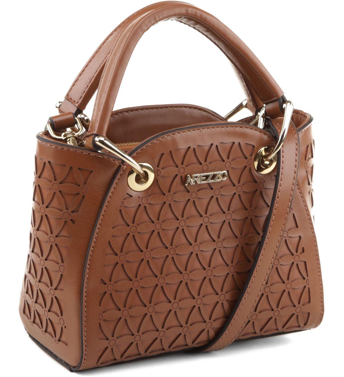 d59a9d4e6 Bolsa Suki Tiracolo Amber | Arezzo | bolsas femininas importadas ...