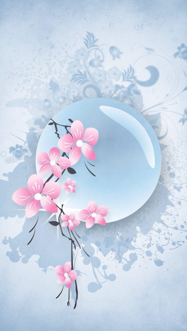 Pinspire Magico Fleur De Cerisier Japon Paysage Japon