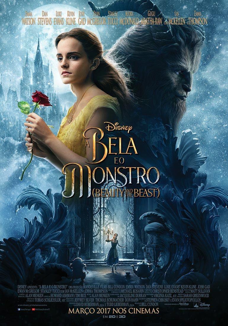 Dreamcatcher Bela E A Fera Beleza Feral Bela E O Monstro