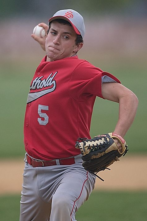 Baseball Southold To Face Pierson Bridgehampton In Finals Pierson Southold Bridgehampton