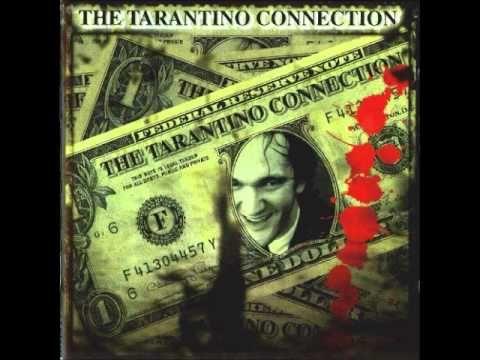 ▶ Sweet Jane - Cowboy Junkies - The Tarantino Connection - YouTube