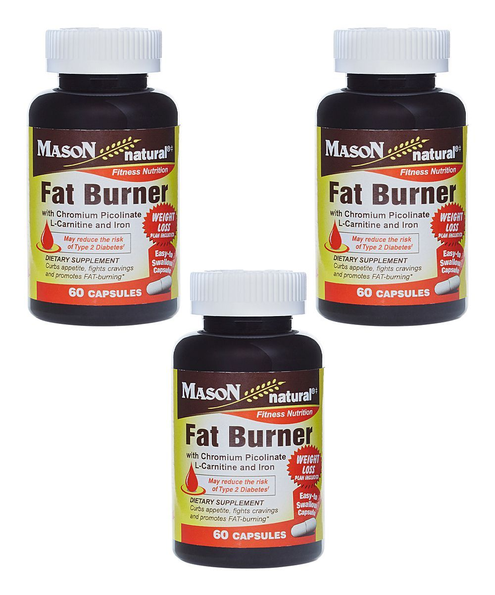 up fat burner