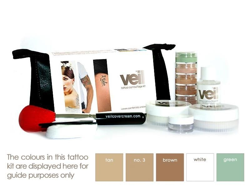 Google Image Result for http://www.veilcream.com.au/wp-content/uploads/wp-checkout/images/tattoo-camouflage-kit-1350479236.jpg