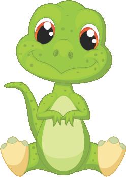Cartoon Dinosaurs Vector Free Dinosaur Images Cartoon Dinosaur Dinosaur