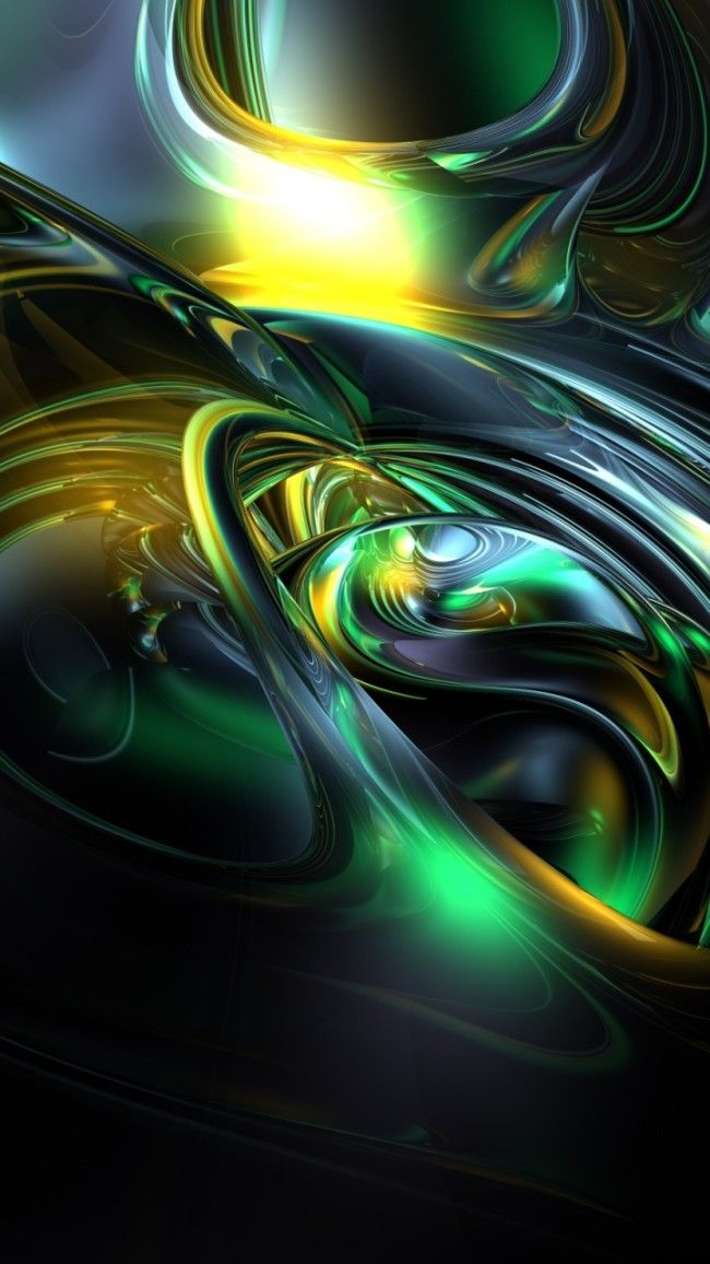 Full Hd Download Wallpaper Hd Samsung Galaxy Grand Prime Abstract Wallpaper Fractal Art Abstract