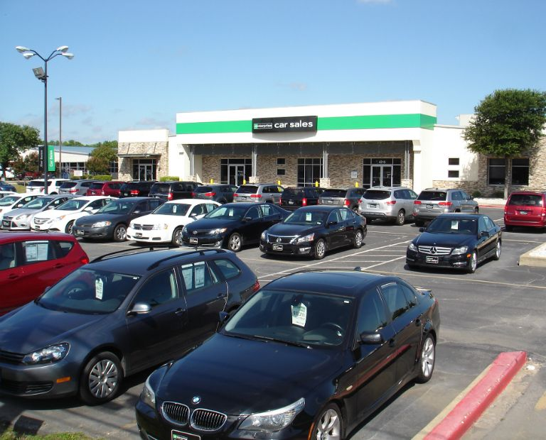 Enterprise Car Sales Certified Used Cars Trucks Suvs For Sale Used Car Dealers In Austin Tx