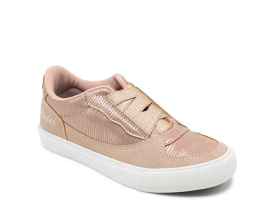 Shoes | DSW | Slip on sneaker, Sneakers