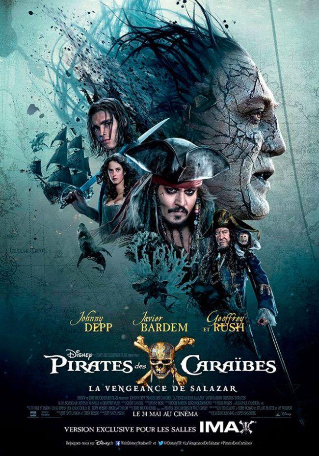 Pirate Des Caraibe Streaming : pirate, caraibe, streaming, Résultats, Recherche, D'images, Pirate, Caraibe, Pirates, Caribbean,, Movie, Posters,, Movies, Online