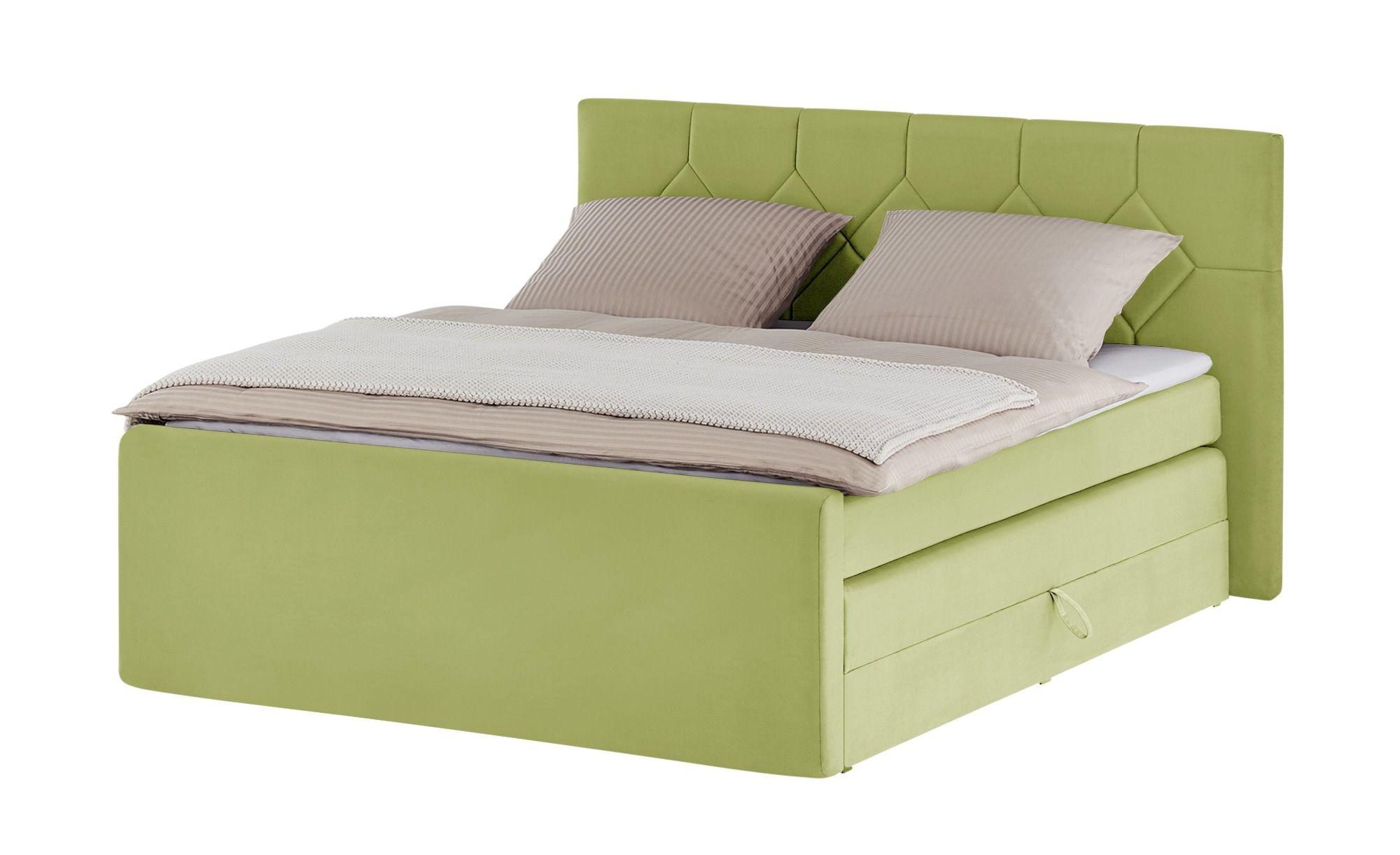 Weiße Betten 90x200 Betten Günstig Mit Matratze Und Lattenrost Bett 140x200 Kaufen Weiße Betten 160x200 Doppelbett Bett Ideen Bettwäsche Boxspringbett