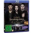 EUR 19,49 - Twilight - Breaking Dawn Fan Editio - http://www.wowdestages.de/eur-1949-twilight-breaking-dawn-fan-editio/