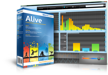 Biofeedback software for pc