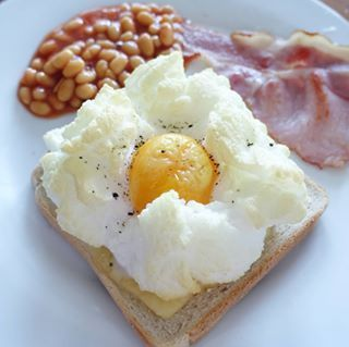 Cloud Eggs Are Literally The Most Extra Breakfast Food #cloudeggs Cloud Eggs Are Literally The Most Extra Breakfast Food #cloudeggs Cloud Eggs Are Literally The Most Extra Breakfast Food #cloudeggs Cloud Eggs Are Literally The Most Extra Breakfast Food #cloudeggs Cloud Eggs Are Literally The Most Extra Breakfast Food #cloudeggs Cloud Eggs Are Literally The Most Extra Breakfast Food #cloudeggs Cloud Eggs Are Literally The Most Extra Breakfast Food #cloudeggs Cloud Eggs Are Literally The Most Extr #cloudeggs