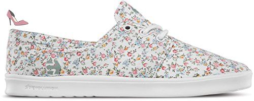 Baskets mode homme Etnies Dory-M