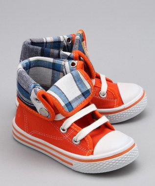 Boy shoes, Baby boy shoes, Baby