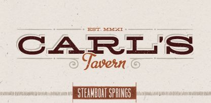 Carl's Tavern | Steamboat Springs