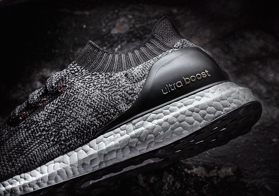 e4e40cf6d981d adidas Ultra Boost Uncaged - Price + Release Date