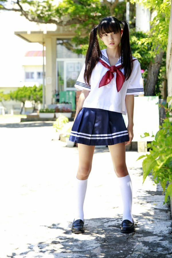 Pin di Cewek SMA Indonesia - Indonesians High School Girls