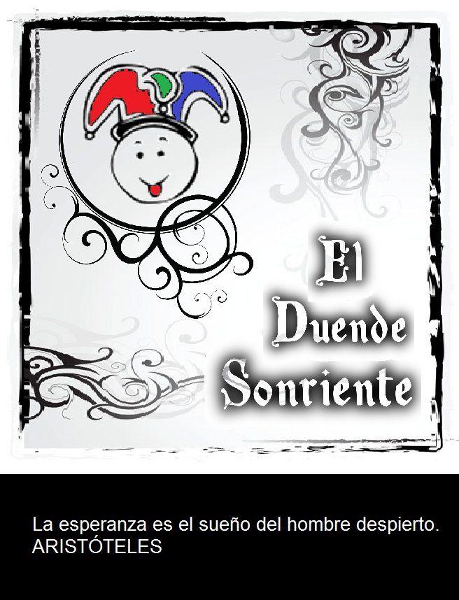 (1) El Duende Sonriente (@DuendeSonriente) | Twitter