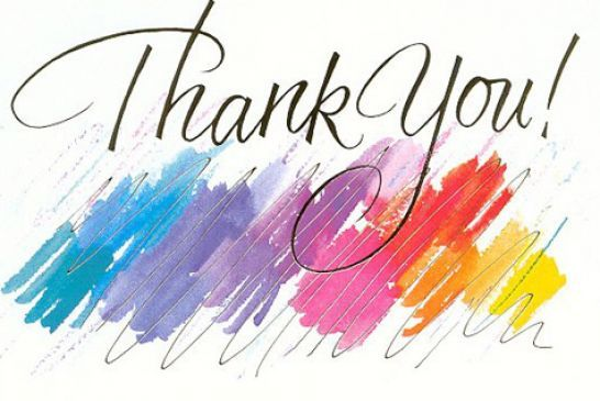 animated thank you clip art animated clip art thank you clipart rh pinterest com animated thank you clipart for powerpoint free download Funny Thank You Clip Art