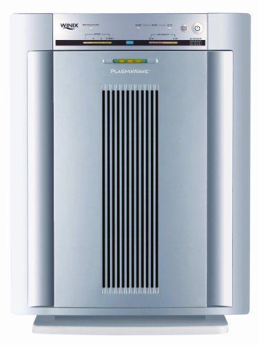 Winix Plasmawave 5300 Air Cleaner Model Air Purifier Reviews Air Cleaner Hepa Air Purifier