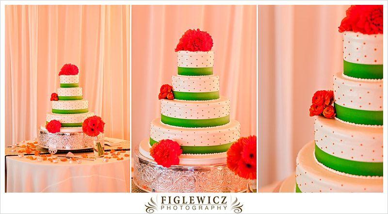 LOS VERDES GOLF COURSE   KATIE + AARON   PALOS VERDES WEDDING PHOTOGRAPHERS   Figlewicz Photography