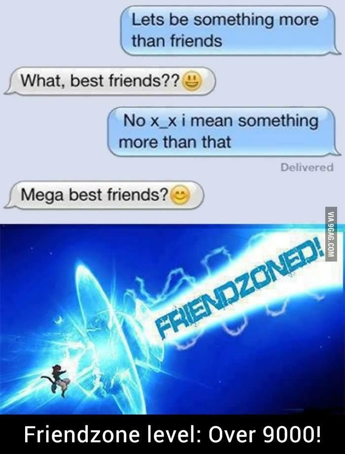 Friendzone Ball Z Anime Tribes Funny Text Messages Friends Funny Funny Texts