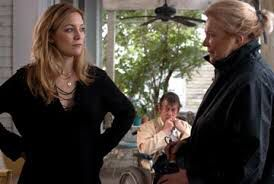The skeleton key | Gena rowlands, Kate hudson, Actresses