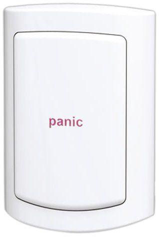 Simplisafe Sses1 Panic Button