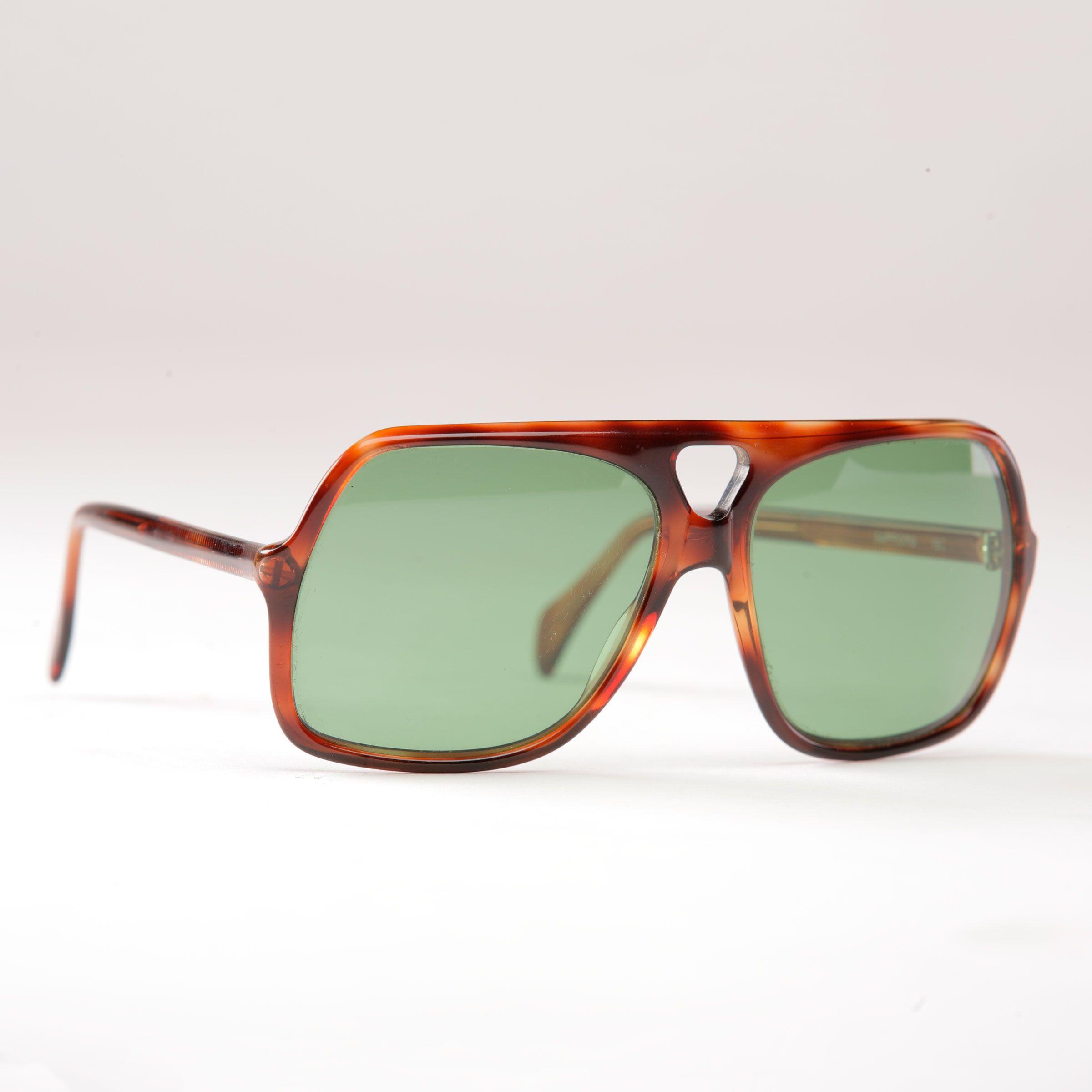 Auténticas De SapporoMítico Muy Sol Gafas Difícil Indo Modelo 0OPnw8k