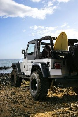 Jeep And Surfboards Google Search Australia Living Australia