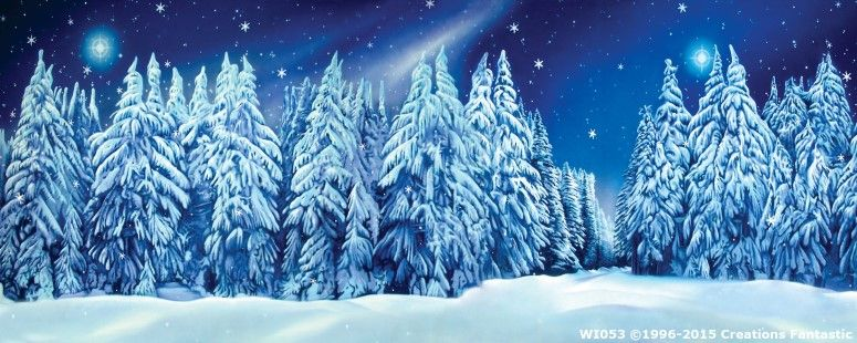 Christmas In Australia Background.Christmas Backdrops Christmas Party Christmas Themed