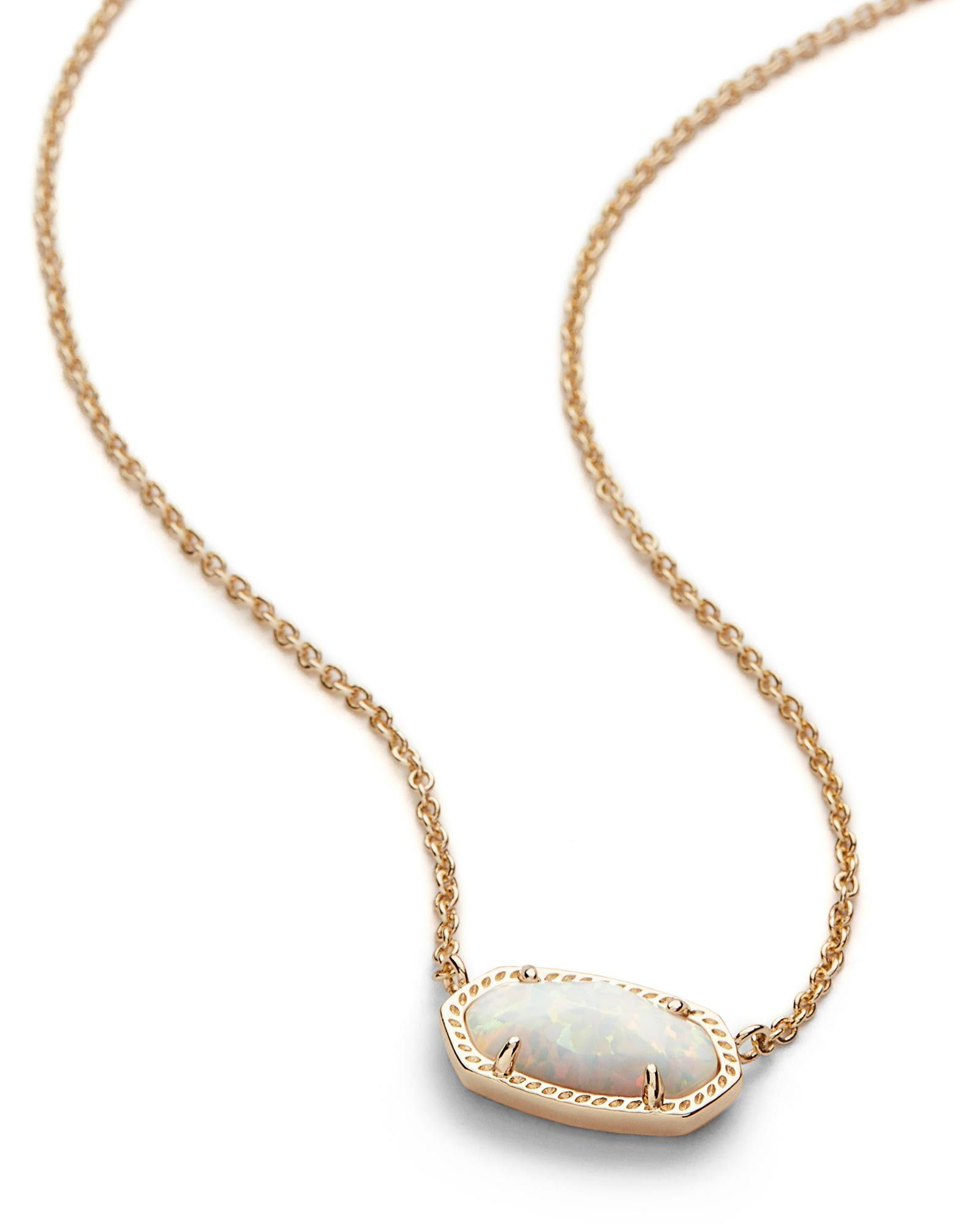 Kendra scott elisa necklace kendra scott fashion necklace and ring