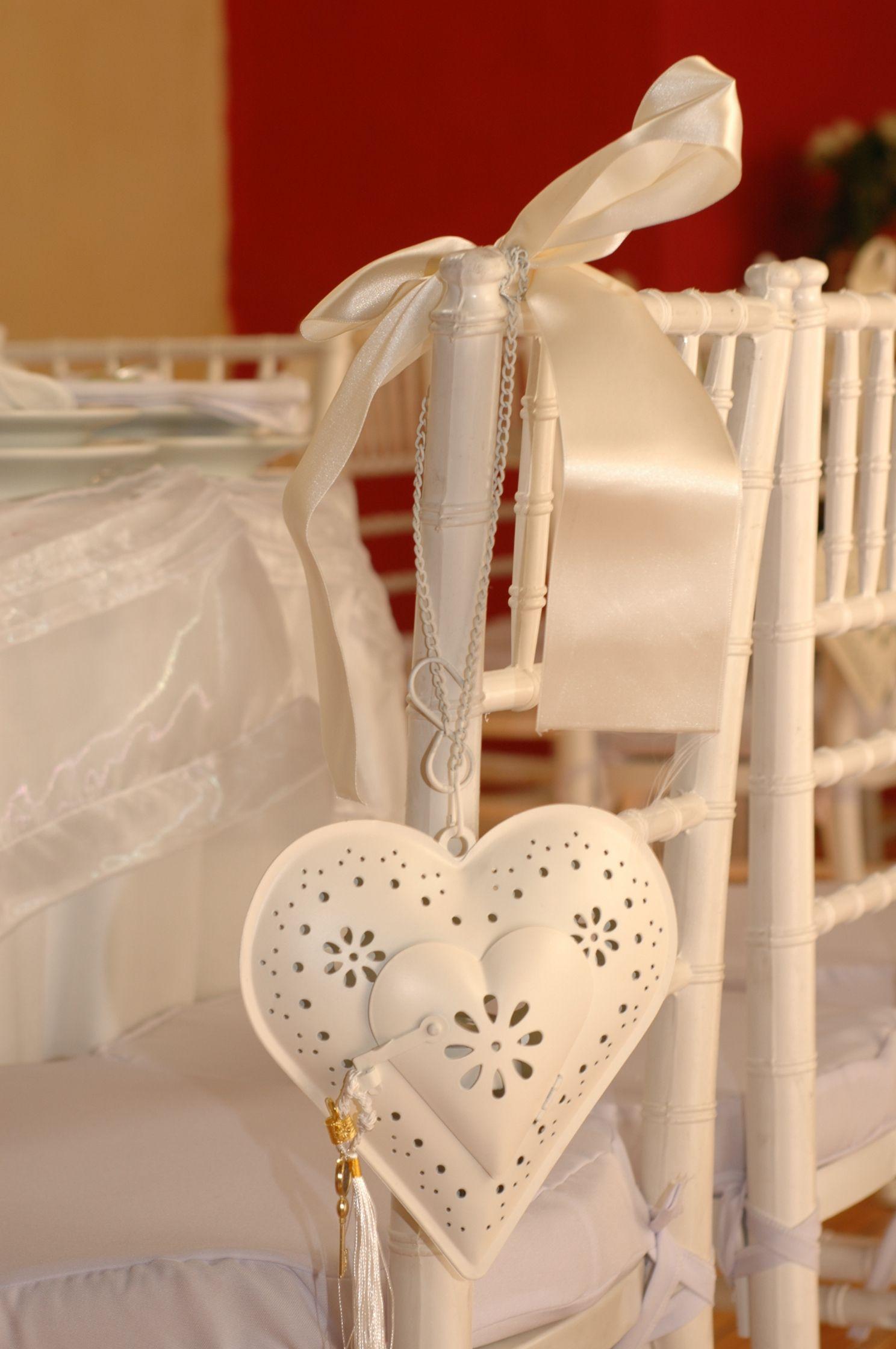 Compra aqu bodas r sticas eventos r sticos ideas originales para - Bodas originales ideas ...