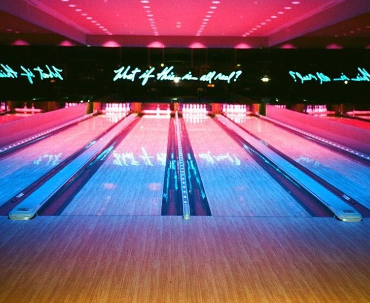 Pin by LaCreation's Cyrus on Sports bar Neon signs, Neon