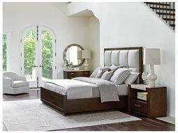 Lexington Bedroom Sets Fair Lexington Laurel Canyon Bedroom Set  Bellissima Bedrooms Design Inspiration