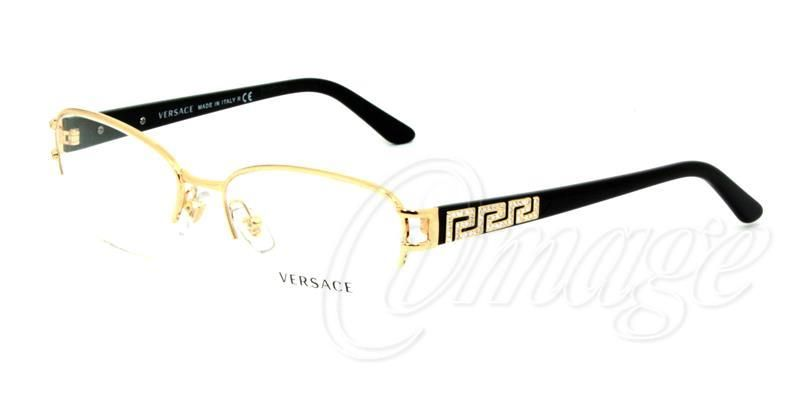 17 best images about its all about the shade on pinterest baroque sunglasses and gianni versace