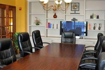 8201 Greensboro Drive Suite 300 Mclean Va 22102 Virtual Office