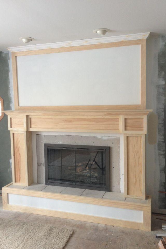Fireplace Caulk