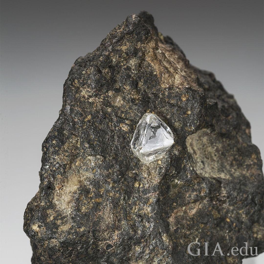 Gia on instagram kimberlite is an igenous rock best