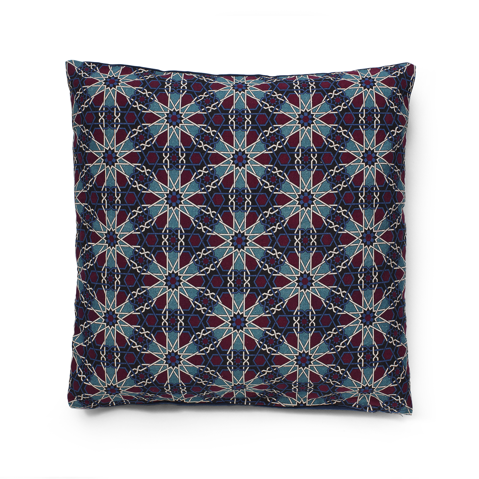 Calay star pillow by Bolia design team
