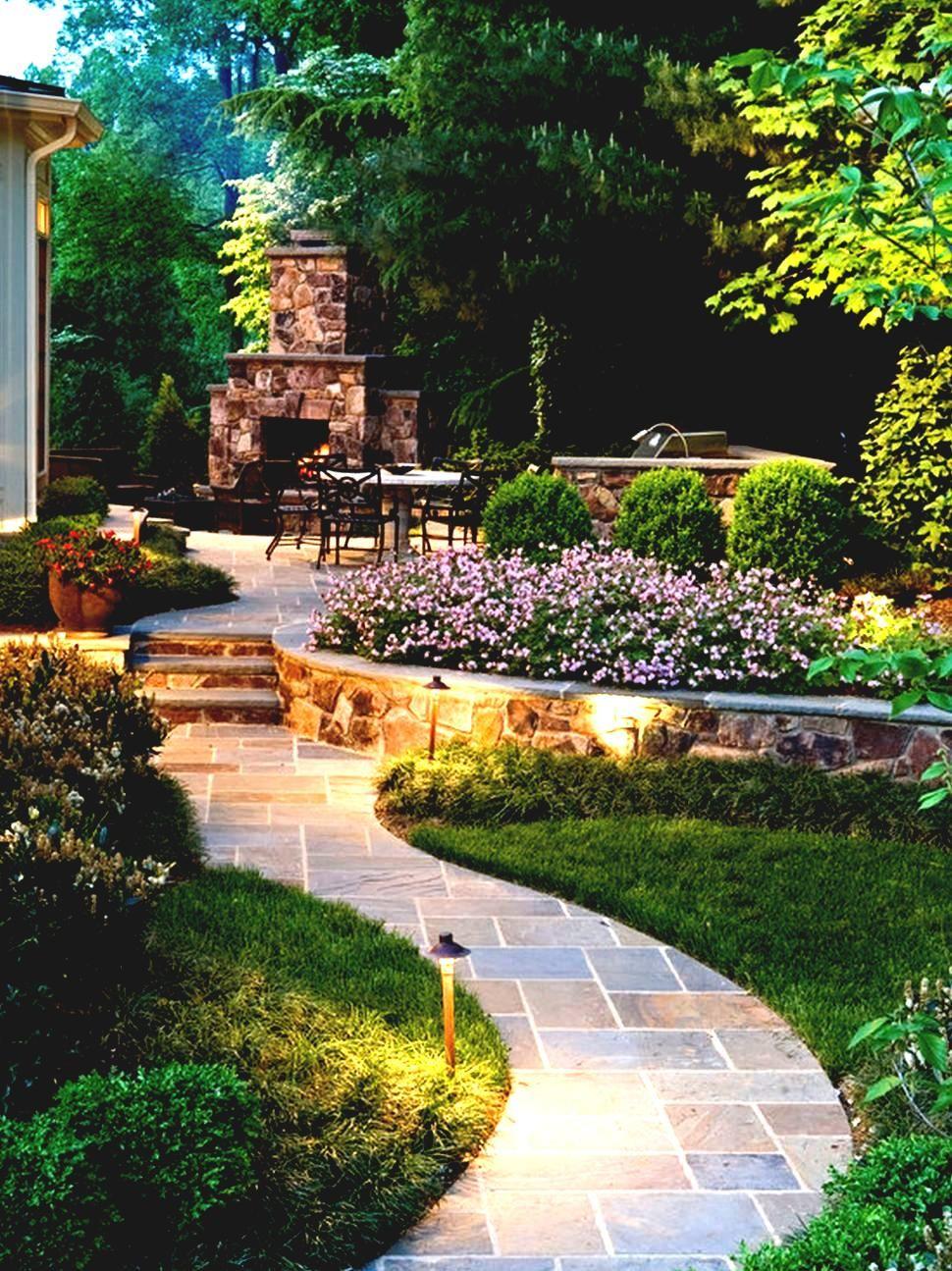 Small Family Garden Ideas Dunneiv Gartendeko Dream