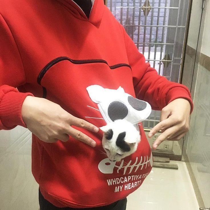 Tiertasche Hood Tops Sweatshirt,  #animalsbeautiful #animalscutest #animalsdibujos #animalsdrawings #animalsfunny #animalsphotography #animalstiernos #animalswild #animalsyoudidn'tknowexisted #babyanimals #Hood #Sweatshirt #Tiertasche #Tops