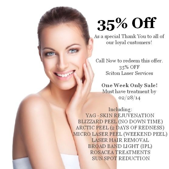 One Week Sale Only At Charleston Medical Spa Call Now To Book Your Appointment 843 225 3223 Medical Spa Advanced Skin Care Aesthetic Medicine
