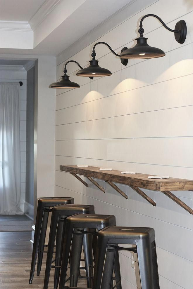 Photo of Keller Rec Room Ideen | Beste Weg, um eine Kellerwand fertig zu stellen | Keller Schlafzimmer …, #Baseme …
