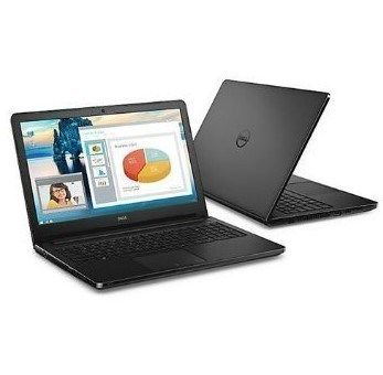 Download Dell Vostro 15 3558 Notebook Drivers, Software, and