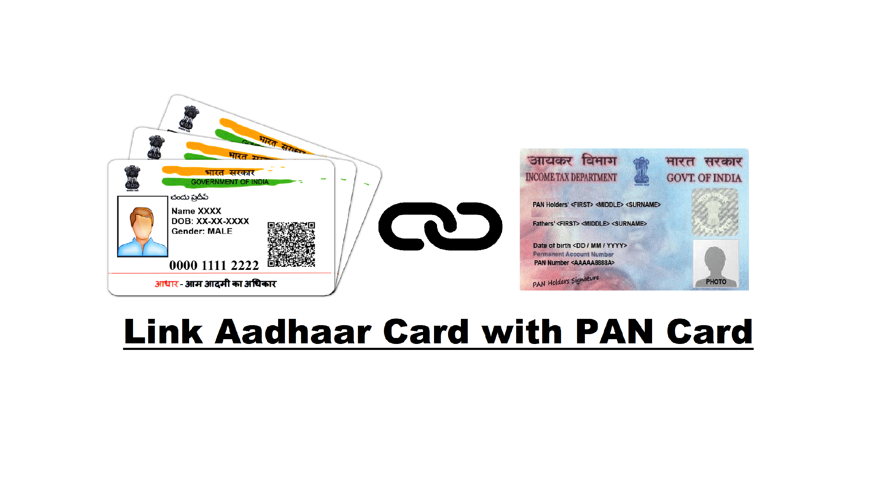 bb94d53316e67414b4c409d133f8ef87 - How To Get A Soft Copy Of Aadhar Card