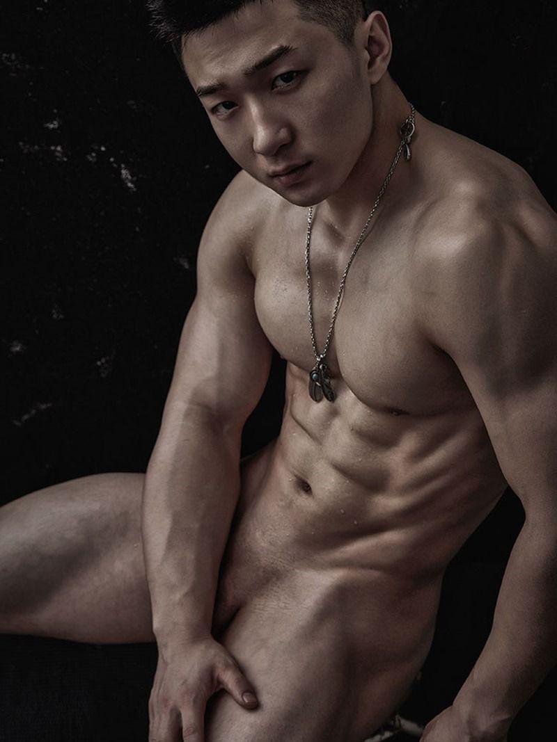 asian-guy-blogspot
