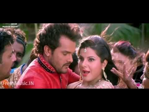Hindi HD Video songs in 1080p   HD Videos, Movies, Songs, Software .