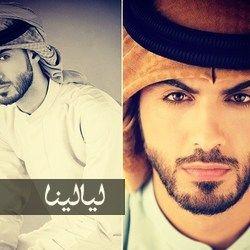 أجمل صور الإماراتي الذي رح ل من السعودية لجماله مرتديا الشماغ الخليجي Cute Cartoon Wallpapers Cute Cartoon Cartoon Wallpaper
